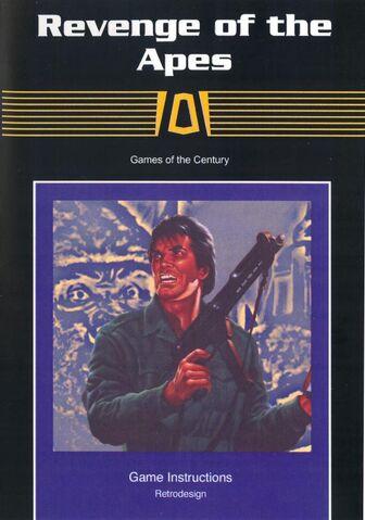 File:Atari VCS Game.JPG