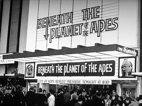 File:Beneath cinema.jpg