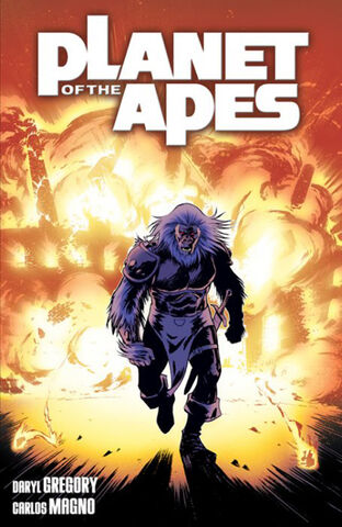 File:Planet of the Apes 05 Page 03.jpg