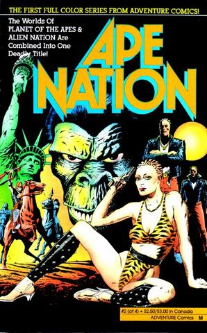 File:Ape Nation 2.jpg