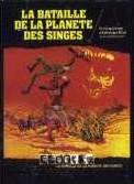 File:Battle poster2.jpg