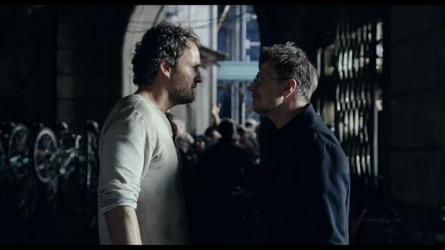 File:Malcolm confronts Dreyfus.jpg