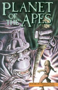 File:Planet of the Apes 9.jpg