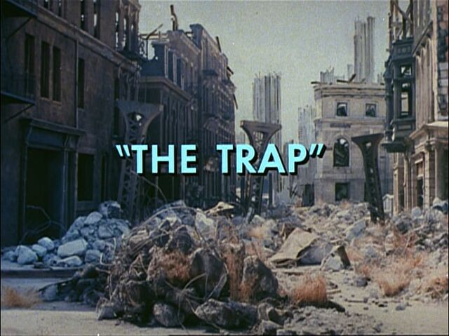 File:The Trap title card.jpg
