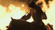 Koba in Ape-Human War