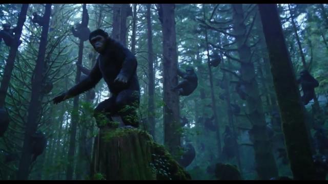 File:Apes 1.png