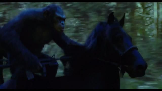 File:Koba rides Horse.png