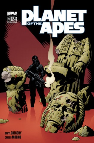 File:Planet of the Apes 01 Page 04.jpg