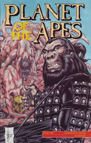 File:Planet of the Apes 1.jpg