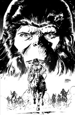 File:Exile on the Planet of the Apes 02 Page 03.jpg
