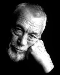 File:John Huston.jpg