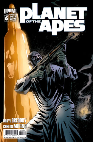 File:Planet of the Apes 06 Page 02.jpg