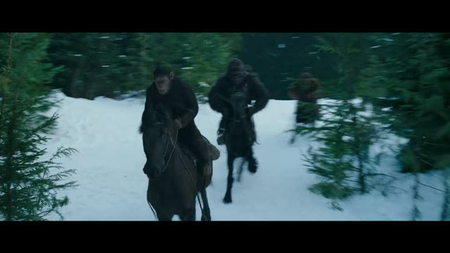 File:WPOTA Caesar's group chase after Bad Ape.png