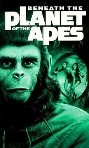 File:Beneath the Planet of the Apes.JPG