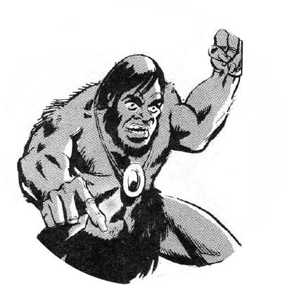 File:Mutant Men.JPG