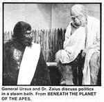 Beneath set6