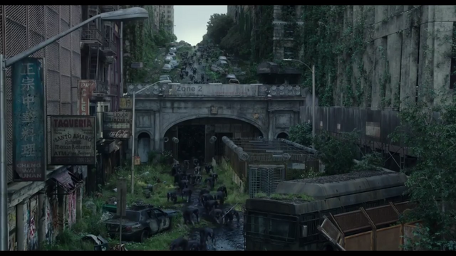File:Apes travel through Zone 2.png