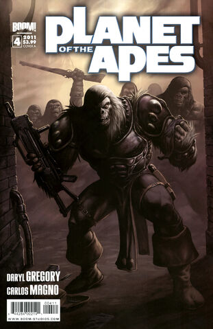 File:Planet of the Apes 04 Page 01.jpg
