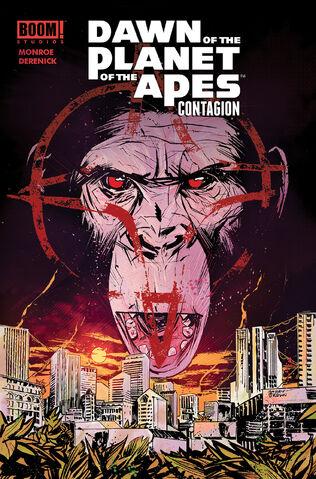 File:Comics-contagion.jpg