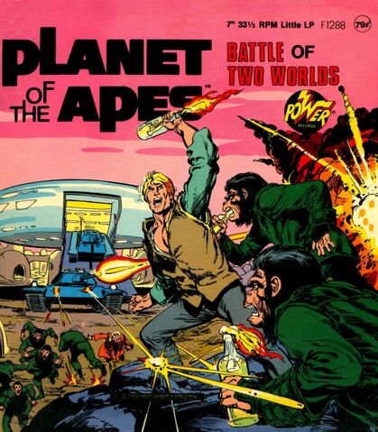 File:Battle of Two Worlds.jpg