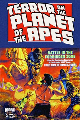 File:Terror on the Planet of the Apes 02 Page 01.jpg
