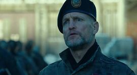 ColonelMcCullough1