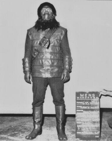 File:Costume Test26.jpg