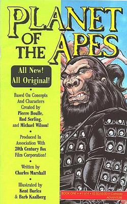 File:Planet of the Apes 1 (card).jpg