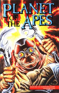 File:Planet of the Apes 5.jpg