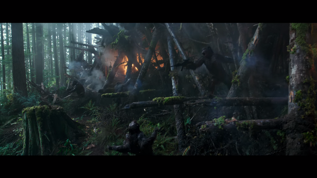 File:WPOTA Apes battle at the Ape Wall.png