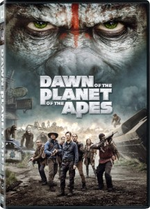 File:Planet of Apes DVD.jpg