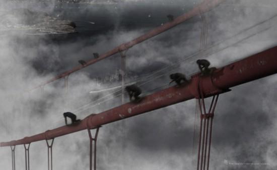 File:19SF259-Aerial Bridge Apes V04-lower-550x337.jpg