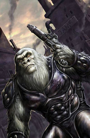 File:Planet of the Apes 02 Page 03.jpg