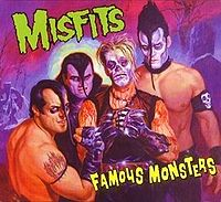 File:The Misfits - Famous Monsters.jpg