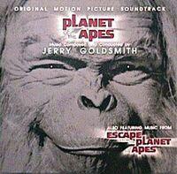 Apes1soundtrackvr