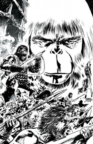 File:Exile on the Planet of the Apes 03 Page 03.jpg