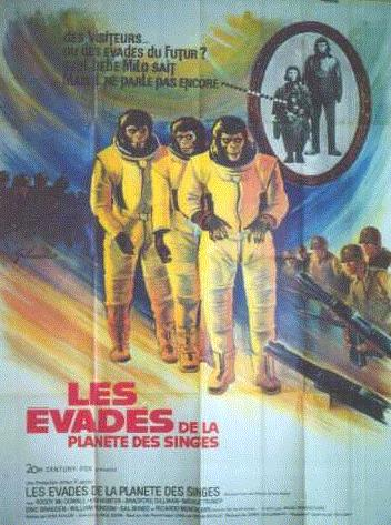File:Poster3(french).jpg