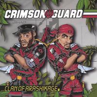 File:Crimson Guard - Clan Of Arashikage.jpg