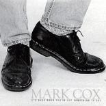 File:Mark Cox - It's Hard When You've Got Something To Say.jpg