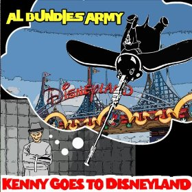 File:Al Bundie's Army - Kenny Goes to Disneyland.jpg