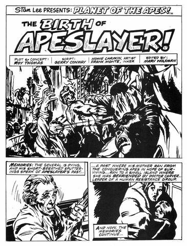 File:Killraven Apeslayer.JPG