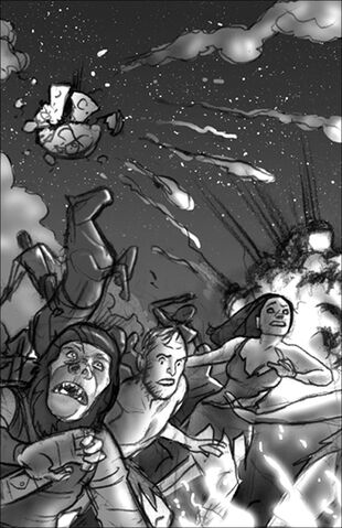File:Cataclysm 01 Page 09.jpg