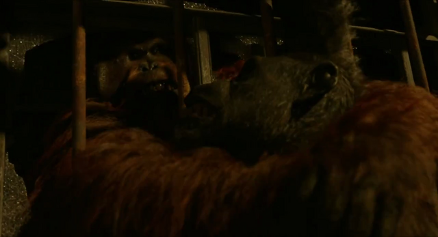File:Maurice strangles one of Koba's minions.png