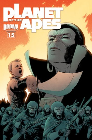 File:Planet of the Apes 15 Page 02.jpg