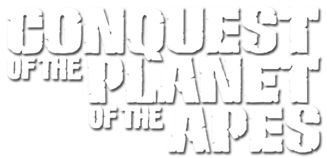 File:ConquestTitle.png