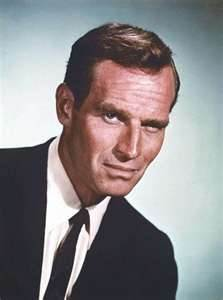 Charlton Heston.jpg