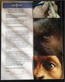 Thumbnail for version as of 23:24, November 12, 2014