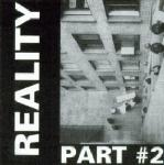 File:Various - Reality Part2.jpg