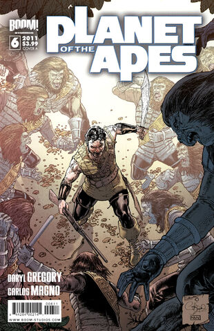 File:Planet of the Apes 06 Page 01.jpg