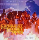 File:Conquest soundtrack.jpg